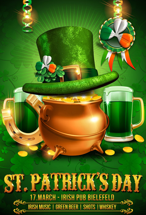 Patrick Day web RGB